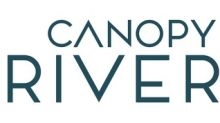 Canopy Rivers receives conditional approval to graduate to the Toronto Stock Exchange