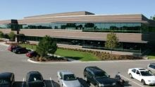 Kohl's sells Menomonee Falls office to Milwaukee Tool for ongoing expansion