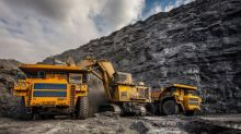 Caterpillar Inc. Earnings Preview: 3 Things You Shouldn't Miss