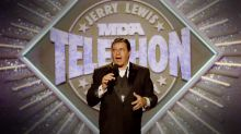 Remembering comedic icon Jerry Lewis