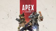 'Apex Legends' expected to spread to China - report