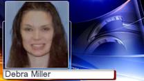 Police search for missing Delco woman
