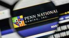 The Rally In Penn National Stock Isn't Over Yet