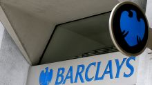 Barclays profit halves as it sets aside another £1.6bn to cover COVID-19 losses