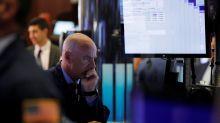 EMERGING MARKETS-Latam stocks buoyed by stimulus hopes, trade optimism