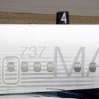 Boeing plane development under review by U.S. prosecutors, Transportation Department - sources