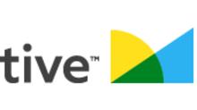 SurveyMonkey Parent Company SVMK Inc. Relaunches as Momentive
