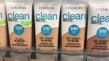 Unilever, Henkel eye bids for Coty's brands