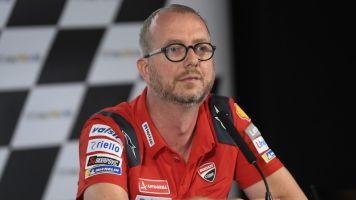 """""""Mehrere Fahrer mit unserem Bike schnell"""": Ducati zieht Zwischenfazit"""