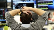 Miners drive FTSE up while weak results sink Mulberry