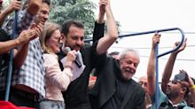Boulos ofusca PT e deve consolidar Psol na liderança da esquerda em São Paulo