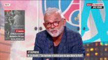 Foot - EDS : Rouyer réagit aux propos de Noël Le Graët sur le racisme