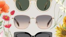 Das sind die Sonnenbrillen, die du diesen Sommer brauchst: Dein Stil-Horoskop
