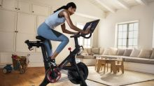 For Peloton to succeed, it needs to turn loyalty into cash