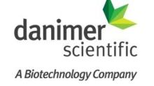 Danimer Scientific Responds to SEC Staff Statement Regarding Accounting Treatment of Warrants