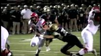 Southmoore earns playoff spot with Mustang win