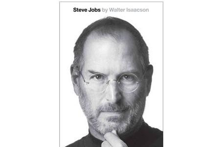 Walter Isaacson on the leadership of Steve Jobs