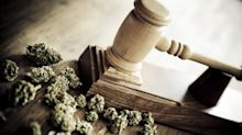 The 11th State to Legalize Recreational Marijuana Is ...