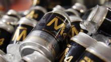 Canada drops U.S.-made aluminum-can tariff amid beer can shortage