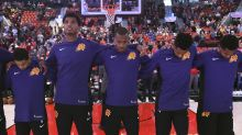 BDL's 2017-18 Season Previews: Phoenix Suns, hoping youth will be served