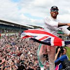 Government announces special sporting quarantine exemptions with F1 and snooker among those to benefit