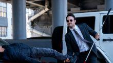 """Netflix stellt """"Daredevil"""" ein – steckt der neue Streamingdienst von Disney dahinter?"""