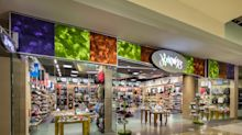 Genesco's Footwear Focus Had Been Going Well — Now the Coronavirus Is Hurting Its Airport Stores