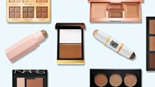13 Contour Kits That'll Give You Sky High Cheekbones In An Instant