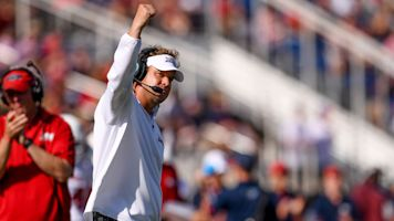 Kiffin's has $1M clause in his FAU contract