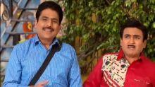 Taarak Mehta Ka Ooltah Chashmah's 1st Episode After Lockdown: Disappointed Fans Set Off Meme Fest