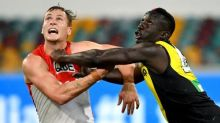 The 2020 asterisk: what will this AFL season's top honours be worth?