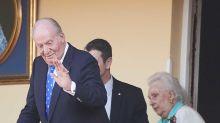 Juan Carlos : où s'est installé le monarque espagnol depuis son exil ?