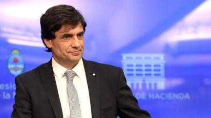 El Gobierno argentino presentará el lunes Presupuesto 2020 ante el Congreso