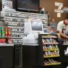 7-11「無人超商」傳落腳北市 最快明年開幕