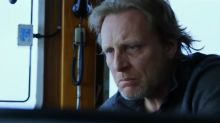 Sig Hansen of 'Deadliest Catch' heartbroken upon learning his friends were lost at sea
