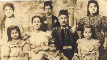 Libaneses en México: una historia de arduo trabajo, sincretismo y amistad