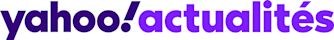 Yahoo Actualités