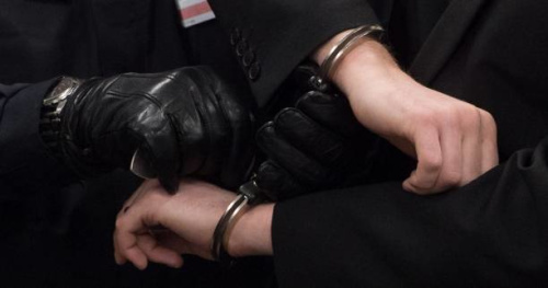 Foot - Justice - Cinq joueurs arrêtés au Portugal pour des soupçons de matches truqués