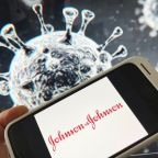 Vaccine expert: The US doesn't need to rely on J&J vaccine