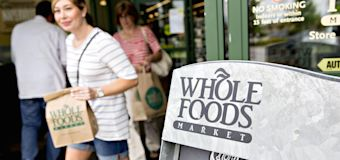 FTC greenlights Amazon, Whole Foods deal