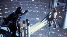 """Mark Hamill critica un cambio """"sin sentido"""" que hizo George Lucas en Star Wars"""