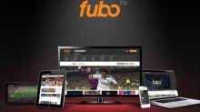 Viacom inks partnership with fuboTV