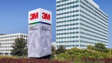 200 Million Reasons Why 3M's Latest Buy Is a Smart Move