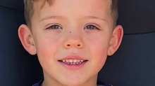 Boy, seven, died after being electrocuted retrieving football from pub garden