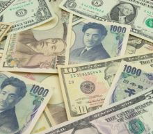 USD/JPY Weekly Price Forecast – US Dollar Grinding Back and Forth Against Yen