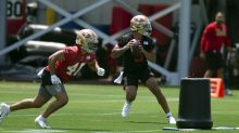 6 most interesting offseason additions for 49ers