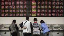 China Loves the MSCI Scramble, Hates Manipulators