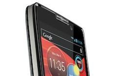 Motorola announces Droid RAZR Maxx HD