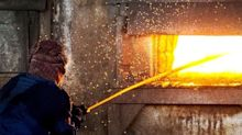 Two reasons why the market is missing a trick with Evraz