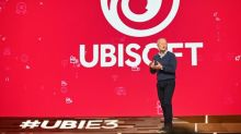 Accusations de harcèlement: Ubisoft remanie sa direction